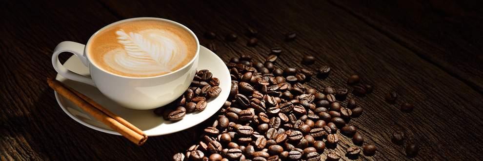 Automaten Clauß Kaffe 1