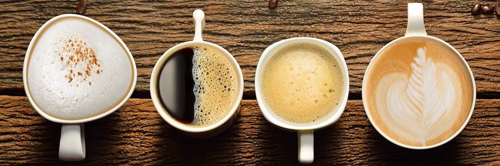 Automaten Clauß Kaffe 2
