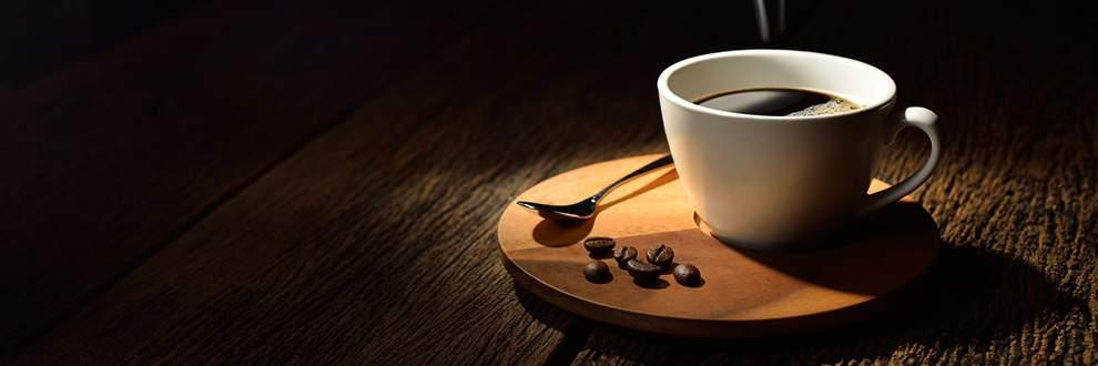 Automaten Clauß Kaffe 3